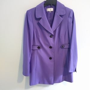 Le Suit Blazer